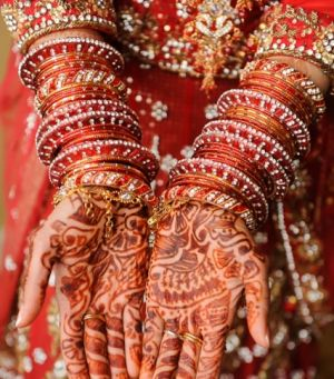 indian-wedding hands and bangles.jpg